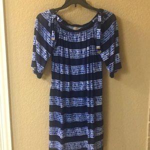 Michael Michael Kors new w/tag dress